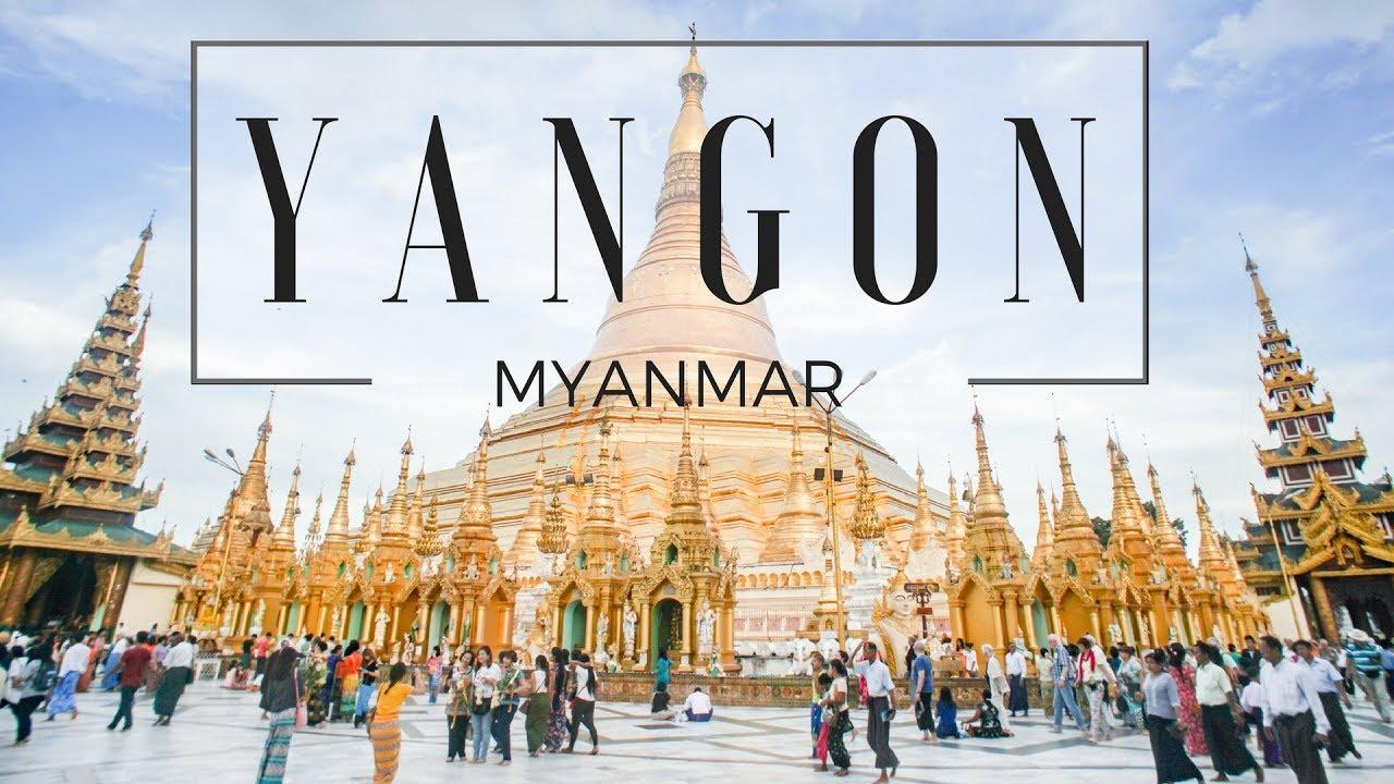 khuyến mại của Vietnam Airlines