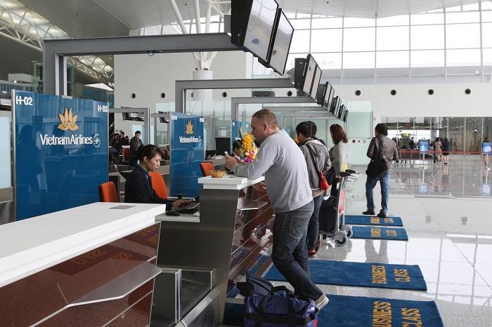 Quy định mới nhất của Cục Hàng không Việt Nam về giấy tờ tùy thân khi đi máy bay